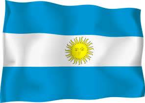 argentina flag colors the flag of argentina the symbol of loyalty and commitment