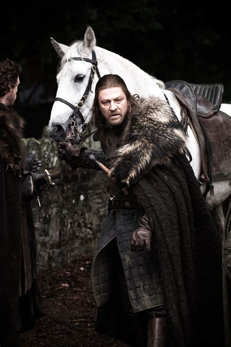 game of thrones game of thrones images eddard quot ned quot stark hd wallpaper and