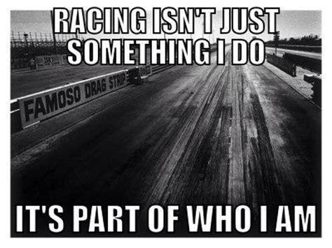 Funny Cing Meme - funny buick racing memes