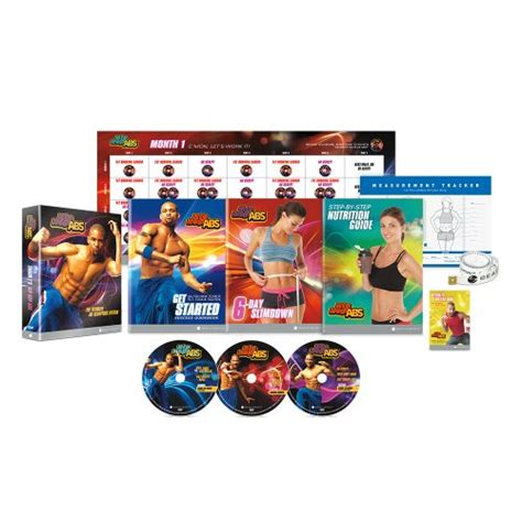 best exercise dvd best home workout dvds want this 2016