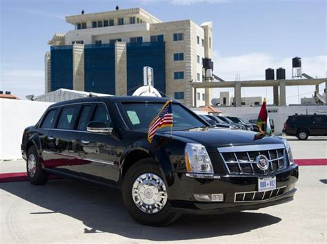 The Beast Auto by Philippines Report Top 11 Facts About Donald S