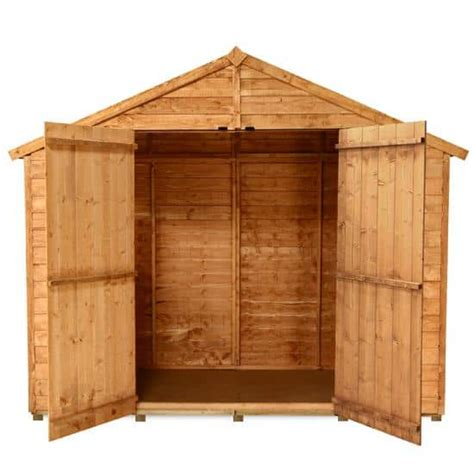 Big Sheds Prices by Buy Best Price How To Build A Shed Floor On Deck Blocks