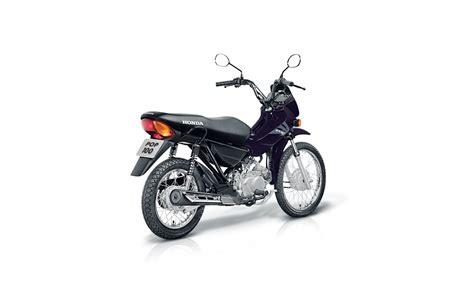 foto pop pop 100 171 clube da moto
