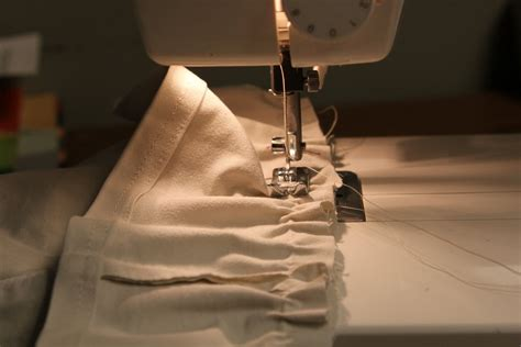 want to save big money with your sewing skills learn to