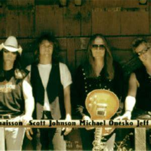 blindside blues band rooster mejores canciones 187 las mejores canciones de blindside