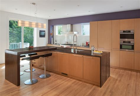 5 top tips for completely beautiful dream kitchen design dream kitchens cool my dream kitchen amber housley coach