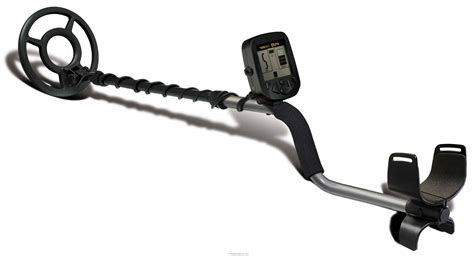 teknetics alpha 2000 metal detector review metaldetector