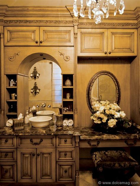 million dollar bathroom designs 49 best images about ideas for my home on pinterest the