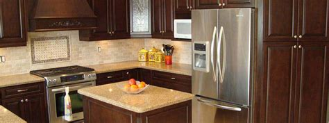 Kitchen Outlet Mississauga Kitchen Cabinet Companies In Mississauga Fanti