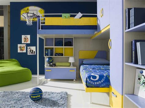 deco chambre basket peinture chambre enfant en 50 id 233 es color 233 es