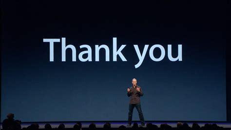 10 Counterintuitive Marketing Lessons Steve Jobs Taught The World Macfinest Steve Ppt