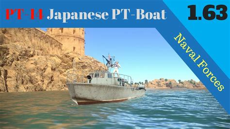 japanese torpedo boats war thunder quot samurai of the seas quot japanese t 14