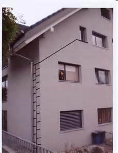 katzen treppe katzentreppe