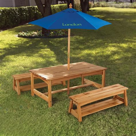 childrens wooden bench table plastic picnic table awesome picnic table