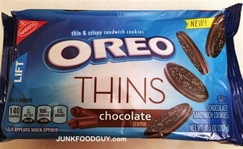 Oreo Thins Tiramisu New Zeland review x2 new lemon oreo thins chocolate oreo thins
