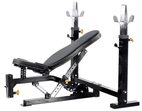 powertec olympic bench powertec fitness powertec strength equipment shop by