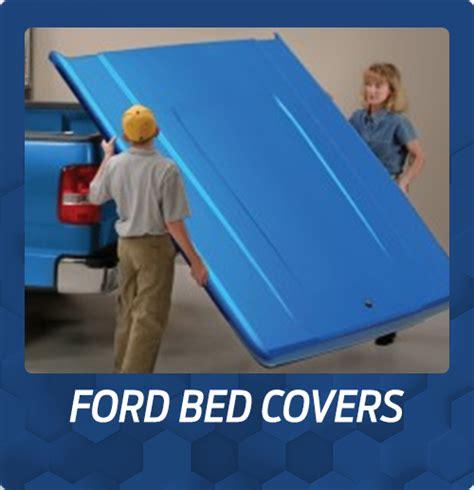Bedcover Bonita 120x200 ford accessories in naples fl fort myers bonita springs estero immokalee