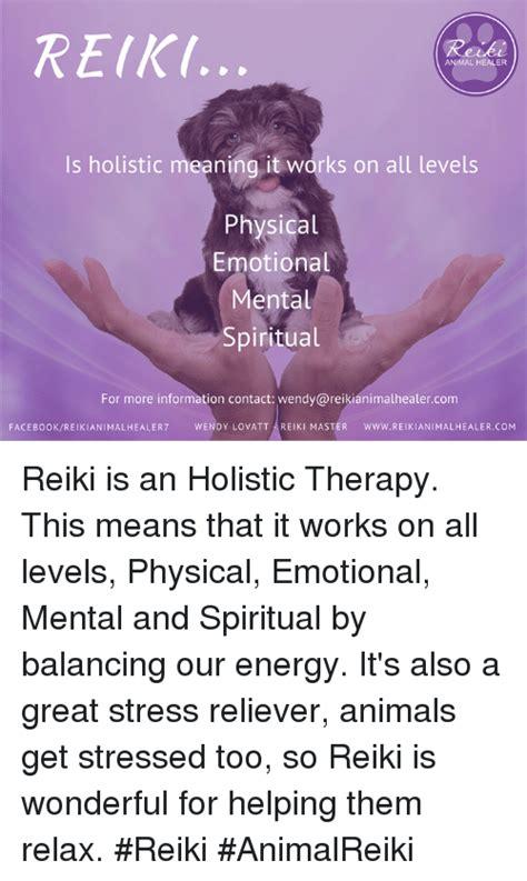 reiki meaning reiki healing