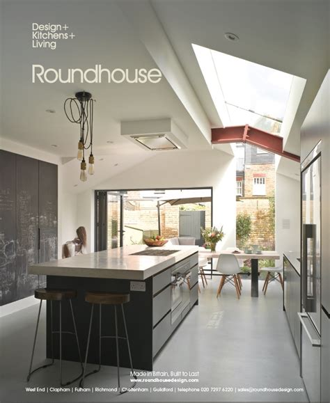 kitchen ads new ads for roundhouse roundhouse