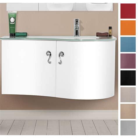 fabbrica divani veneto awesome outlet mobili veneto photos acrylicgiftware us