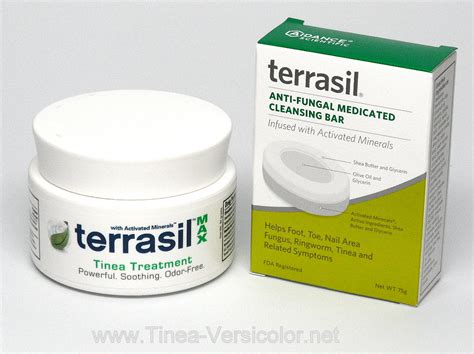 best treatment tinea versicolor tinea versicolor selsun blue www imgkid the image