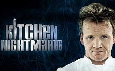 Kitchen Nightmares Return by Kitchen Nightmares Is Coming To Philadelphia Would You