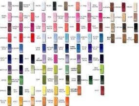 hair dye colors chart kool aid hair dye color chart brown hairs