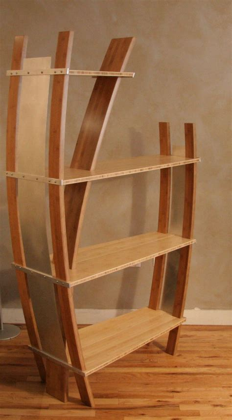 Roycroft Bookcase Fine Woodworking Bookcase Woodworking Projects Amp Plans