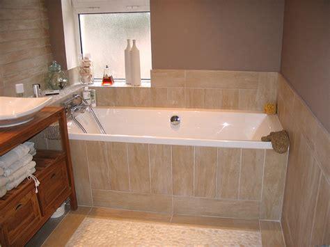 table bois et metal 2382 tapis imitation bois amazing imitation bois maison du