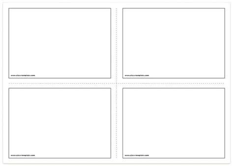 3 215 5 Note Card Template Google Docs Research Paper Voipersracing Co Note Card Template Docs