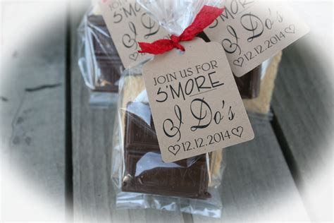Wedding Favor by Diy Wedding Shower Favors Diy Projects