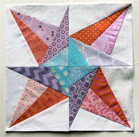 paper bag quilt pattern 23 best images about paper and foundation piecing on