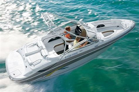 four winns boat covers four winns boat covers