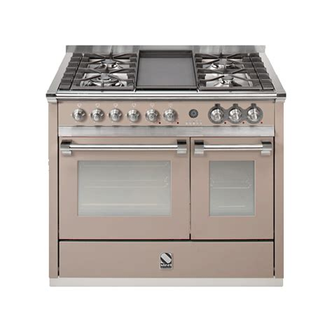 blocco cucina acciaio beautiful blocco cucina acciaio images home ideas tyger us
