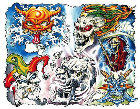 flash tattoo qatar gallery funny game tattoo flash gallery