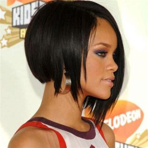 asymetric hairstyles for black women pintrest 15 best short asymmetrical bob images on pinterest black