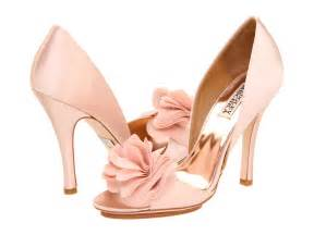 blush colored shoes steel magnolias inspired blush pink wedding heels