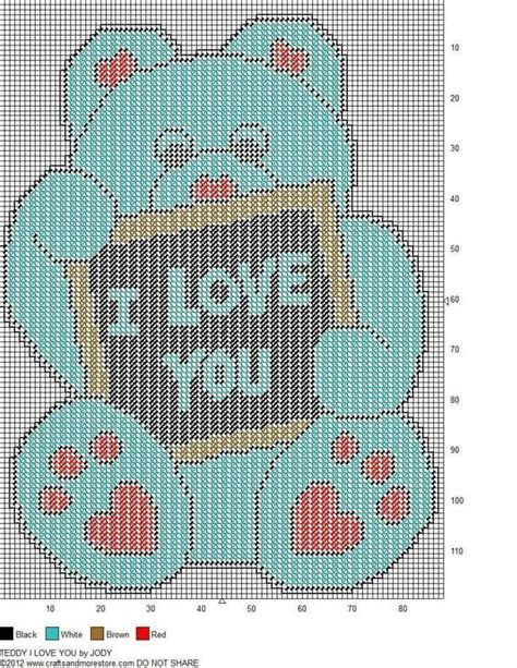 heart pattern for plastic canvas 312 best images about plastic canvas valentine s day on