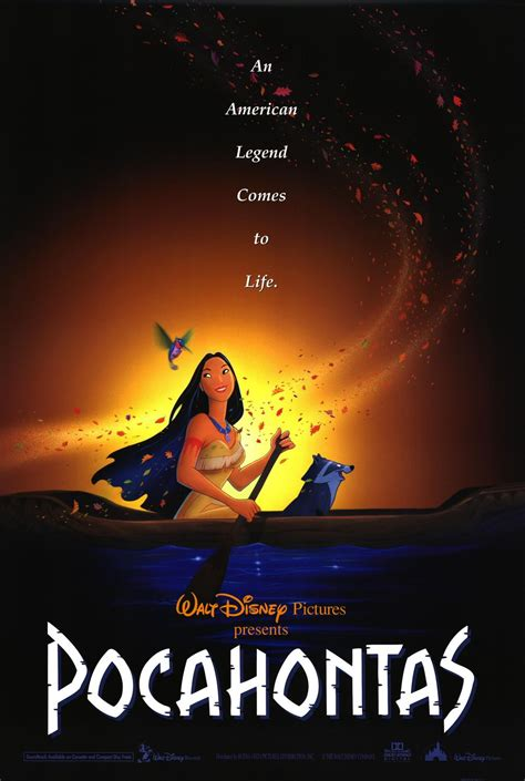 film disney it the best and worst of disney part v the renaissance the