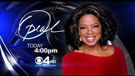 the oprah winfrey show filling oprah s shoes denver media watch