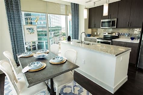 Luxury Apartments And Studios For Rent In Atlanta 5 Great Value Studio Apartments In Atlanta