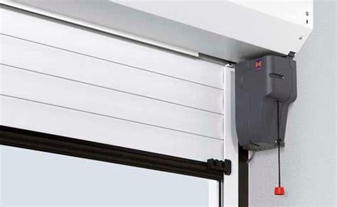 Automatic Garage Doors For Seniors Wessex Garage Doors Automatic Overhead Door