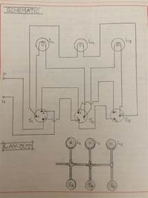tunnel wiring technology articles blog