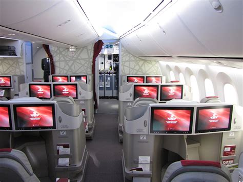 royal air maroc siege avis du vol royal air maroc casablanca en affaires