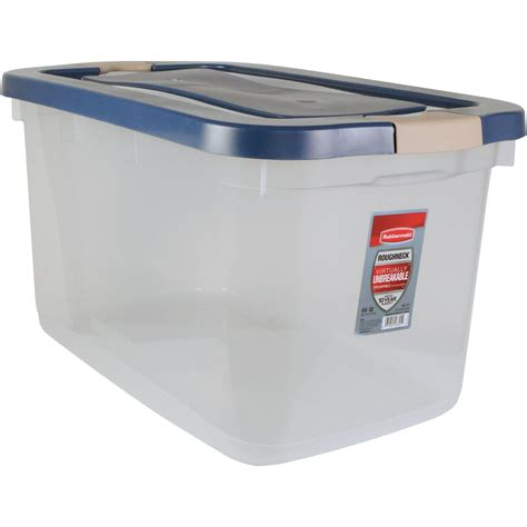 rubbermaid storage containers rubbermaid storage box with wheels