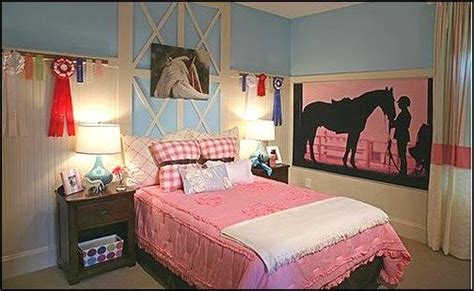 equestrian themed decor best 25 bedroom decor ideas only on
