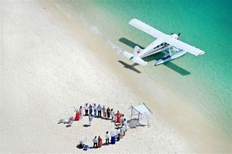 89 Queensland beach wedding locations   Queensland Blog