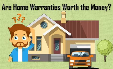 home warranties are they worth it freshstart restoration