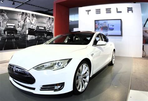 Tesla Model S For Sale Uk Used Tesla Model S Uk Electric Cars For Sale