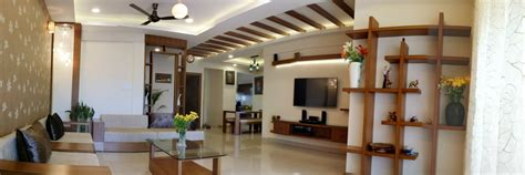 interior design bangalore talminder kaur interior designer in bangalore